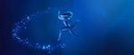 Frozen II - Elsa Jump