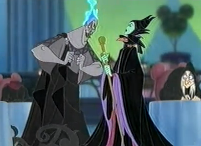File:Hades&Maléfica.png