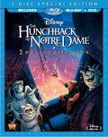 Hunchback-blu-ray