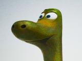 Айви (Хороший динозавр)