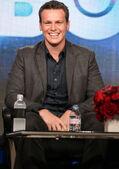 Jonathan Groff Winter TCA Tour14