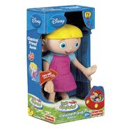 Little Einsteins Toys (2)