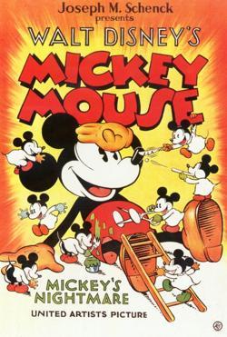 MickeysNightmare