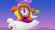 Midnight - Minnie-rella