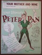 Peter 001