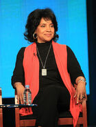 Phylicia Rashad Winter TCA Tour13