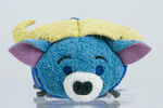 Series 2 Chief Bogo Tsum Tsum Mini