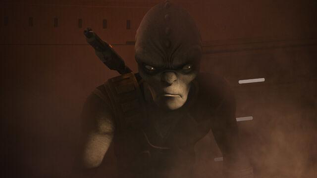 File:Star Wars Rebels Season 4 22.jpg