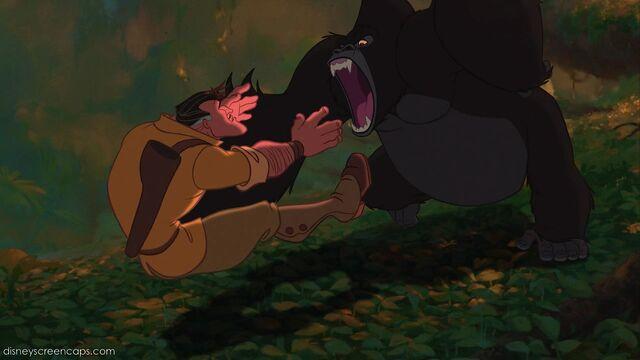 File:Tarzan-disneyscreencaps.com-6831.jpg