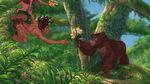 Tarzan-disneyscreencaps.com-9124
