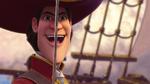 The-Pirate-Fairy-129