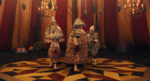 The Nutcracker and the Four Realms (31)