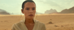 The Rise of Skywalker (4)