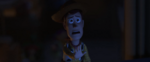 Toy Story 4 (12)