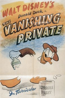 03 vanishingprivate-plakat