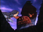 1983-mickey-grave