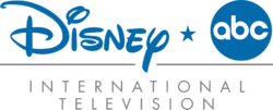 2000px-Disney-ABC International Television logo