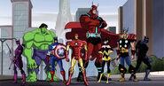 Avengersanimiert2