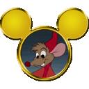 Badge-4599-6
