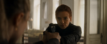 Black Widow (film) (10)