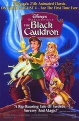 Black cauldron3