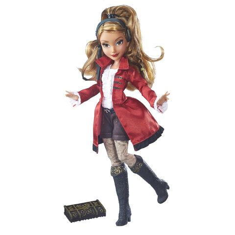 File:CJ Hook Doll 1.jpg