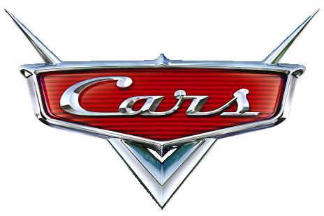 Image Cars Logo Png Disney Wiki Fandom Powered By Wikia