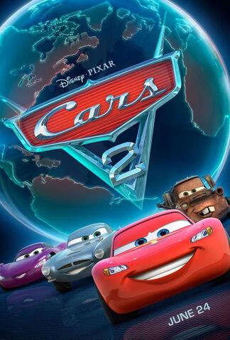 File:Cars2-poster.jpg