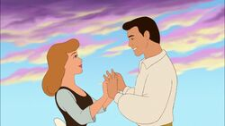 Cinderella & Prince Charming - A Twist in Time (4)