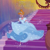 Cinderellalegacy-160x160new