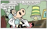 Clarabelle ma