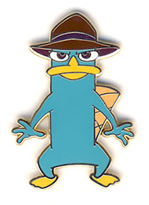 File:Disney Store Europe - Agent P (Phineas & Ferb).jpeg