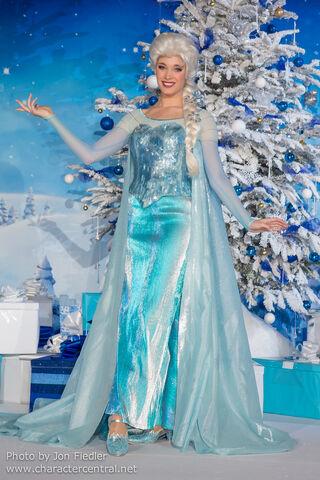 File:Elsa DLP.jpg