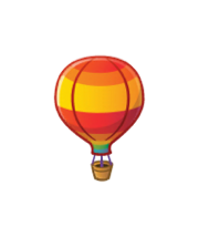File:EmojiBlitz-balloon.png