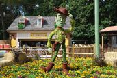 Epcot-International-Flower-and-Garden-Festival Full 29662