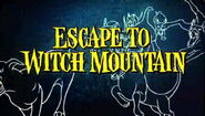 Escape-to-witch-mountain-disneyscreencaps.com-6