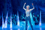 Frozen Musical 9