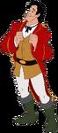 Gaston2