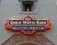 Great-movie-ride-new-signage
