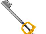 La Llave Espada