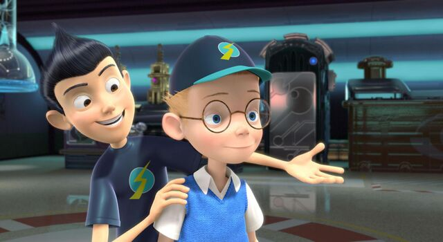 File:Lewis-and-Wilbur-Robinson-in-MEET-THE-ROBINSONS-26.jpg