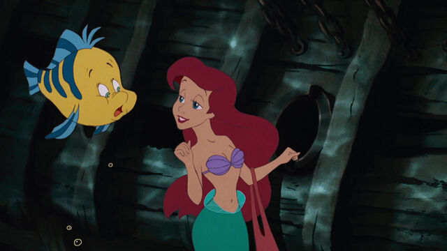 File:Little-mermaid-1080p-disneyscreencaps.com-669.jpg