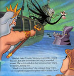 Little Mermaid 2 page2
