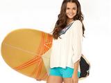 Mack (Teen Beach Movie)