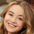Maya Hart perfil