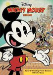 MickeyMouseSeason1DVD
