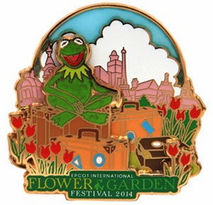 File:Muppets-Epcot Internationa-Flower & Garden Festival-5000-2014.jpg