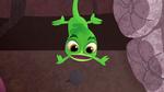 Pascal's Story - Pascal 05