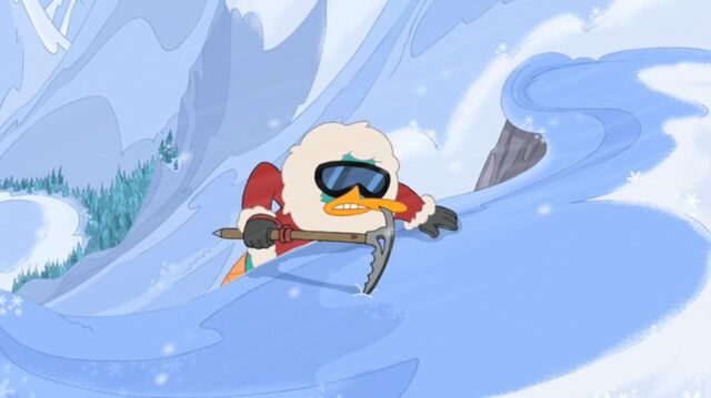 File:Perry climbing.jpg