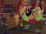 Pinocchio-disneyscreencaps.com-4893